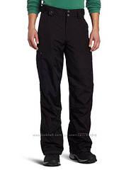 Лыжные  мужские штаны White Sierra водонепроницаемые Америка (Размер XL)