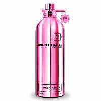 Montale Deep Rose - Монталь Дип Роуз Парфюмированная вода, Объем: 100мл