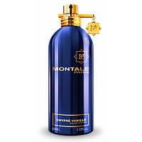 Montale Chypre Vanille - Монталь Шипр Ваниль Парфюмированная вода, Объем: 50мл