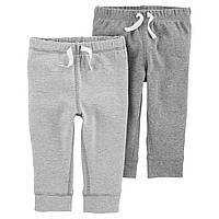 Комплект штанишек Carter's (США)