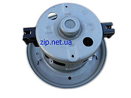 Мотор для пылесоса 1800 W d-135 mm.H-118 mm.