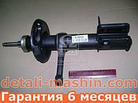 Амортизатор передний правый маслянный на ВАЗ 1119 КАЛИНА (стойка правая под бочкообразную пружину) СААЗ