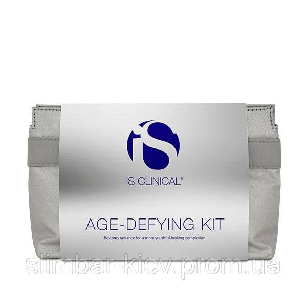 Дорожный набор для возрастной кожи AGE-DEFYING TRAVEL KIT