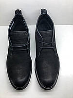 Мужские демисезонные ботинки Rifellini