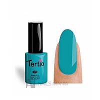 Гель-лак Tertio 10 мл №060