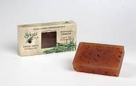 Глицериновое мыло SELESTA life Розмарин (Растительный глицерин, оливковое масло и розмарин.) 100 г