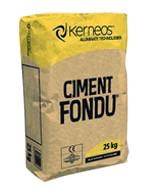 CIMENT FONDU®  плавленный глиноземистый цемент, фото 1
