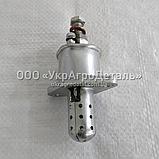 Электрофакельный підігрівач МТЗ ЭФП-8101500, фото 2