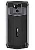 UleFone Power 5S 4/64 Gb black, фото 3