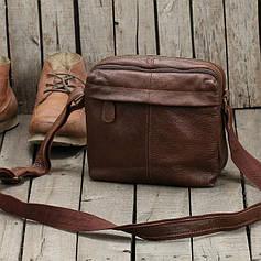 Мужские сумки ручной работы