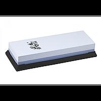 Двухместный точильный камень W (1000/3000GRIT)