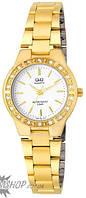 Наручные часы Q&Q Q691J001Y