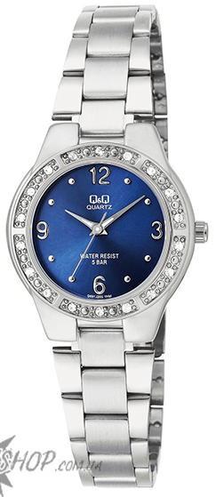 Наручные часы Q&Q Q691J205Y