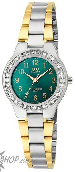 Наручные часы Q&Q Q691J415Y