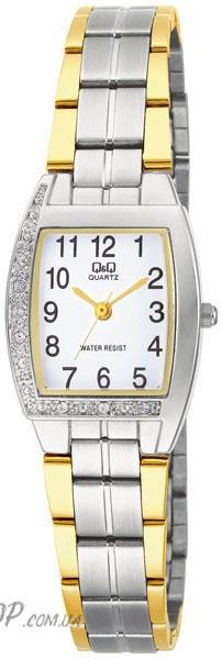 Наручные часы Q&Q Q693J404Y