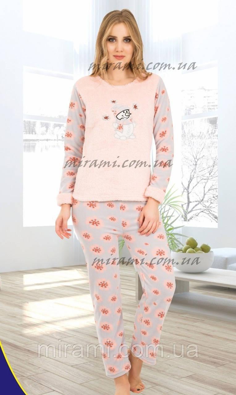 ff7a633c29ca5 Женский домашний костюм нежнейший флис и махра: продажа, цена в ...