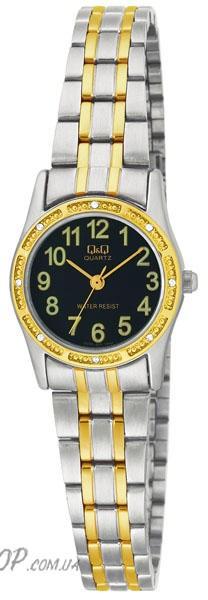 Наручные часы Q&Q Q695J405Y