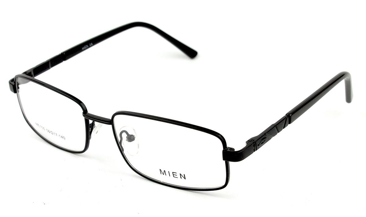 Оправа для очков Mien 155-H01