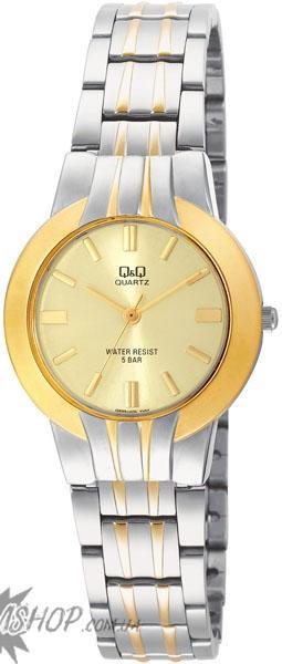 Наручные часы Q&Q Q699J400Y