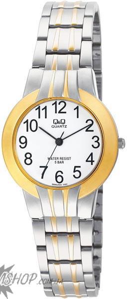 Наручные часы Q&Q Q699J404Y