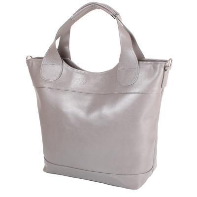 ba7bebe1095a Сумка повседневная (шоппер) Laskara Женская кожаная сумка LASKARA (ЛАСКАРА)  LK-DD218