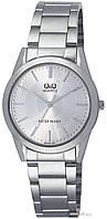 Наручные часы Q&Q Q700-201Y