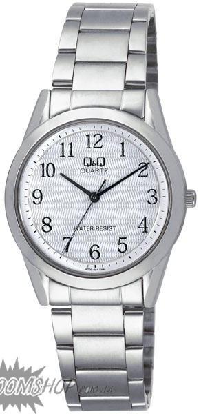 Наручные часы Q&Q Q700-204Y