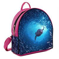 bb225e2f63b0 Детский красивый рюкзак в категории рюкзаки и портфели школьные в ...