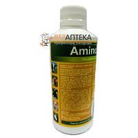 Аминосол 250 мл Biofaktory