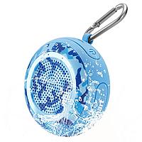 Портативная колонка Tronsmart Element Splash Bluetooth Speaker Blue