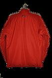 Мужская демисезонная куртка 3 в 1 Adidas ClimaProof., фото 9