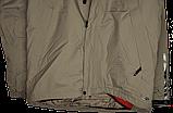 Мужская демисезонная куртка 3 в 1 Adidas ClimaProof., фото 6