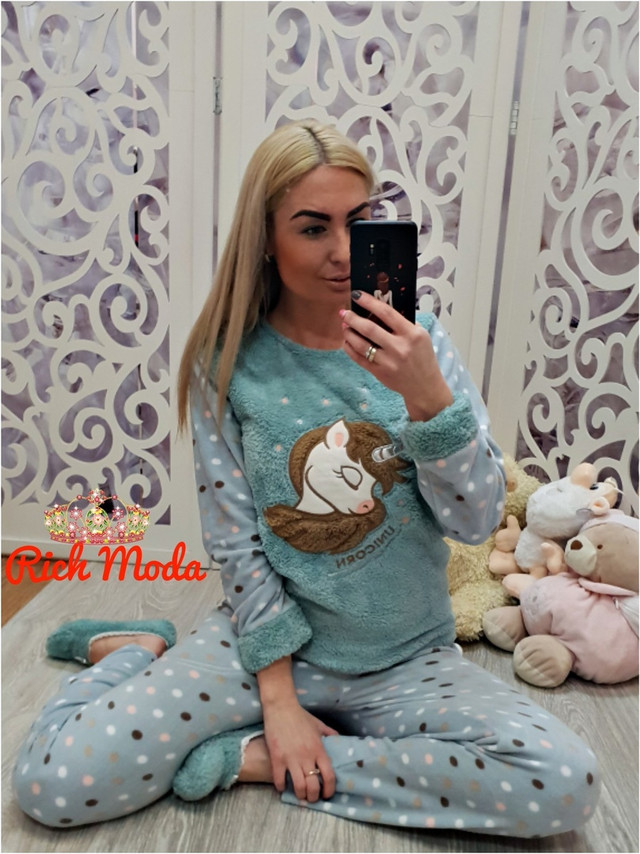 2da60be380f8 Тёплый костюм для дома на зиму Турция — купить недорого в Харькове в ...