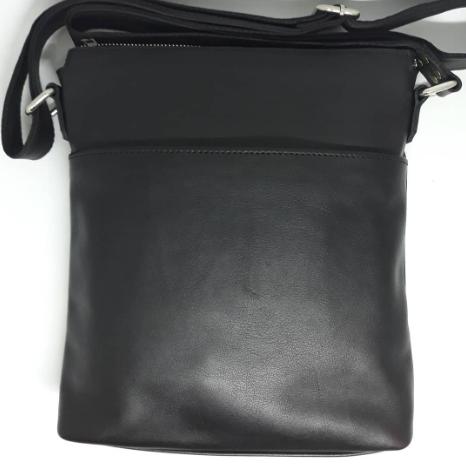 a04447ac0e27 Сумка чоловіча мужская ручной работы кожаная шкіряна через на плечо  барсетка сумочка handmade месенджер! -