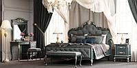 Спальня 2 Імперія Мебус, фото 1