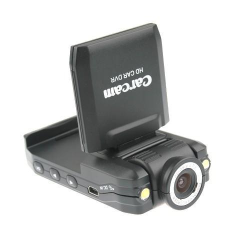 Видеорегистратор автомобильный Carcam Распродажа