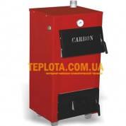 Твердотопливный котел CARBON КСТО-18 (мощность 18 кВт)