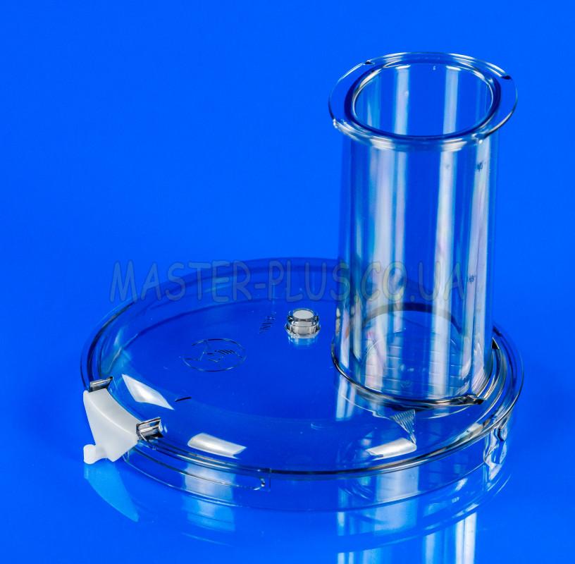 Крышка чаши Bosch 657227 для кухонного комбайна