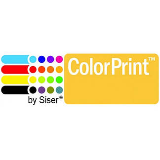 Digital Printing Coloprint
