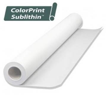 Digital Printing Siser Coloprint (Пленка для печати)