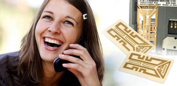 Усовершенствованный УСИЛИТЕЛЬ СИГНАЛА для телефона и модемов
