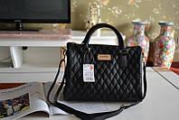 Женская модная сумка Mango, фото 1