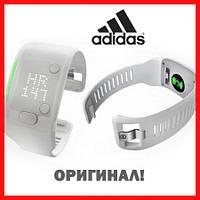Часы для фитнеса Adidas Smart Fit, Фитнес трекер, для спорта, спортивные часы