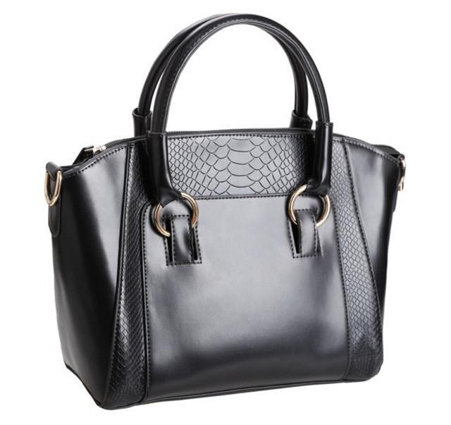 Стильная, модная женская сумка