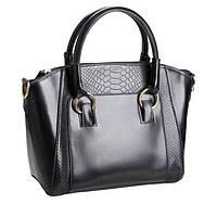 Стильная, модная женская сумка, фото 1