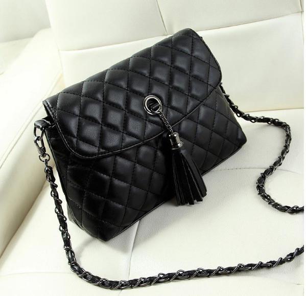 3e5b0bfb1e47 Женская сумочка. Сумка-клатч. Женский клатч. Повседневная красивая сумка