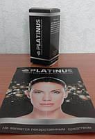Platinus - Спрей для роста ресниц и бровей (Платинус)