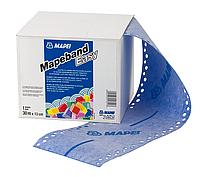 Гідроізоляційна стрічка Mapei Mapeband Easy H12см/30м