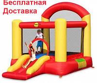 """Надувной батут Happy Hop """"Попрыгунчик"""""""