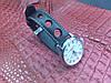 Ремешок для часов  Frederique Constant FC-303HV5B6